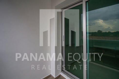 Annachiara El Cangrejo Panama Apartment for rent-008