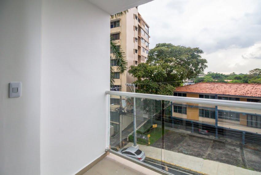 Annachiara El Cangrejo Panama Apartment for rent-009