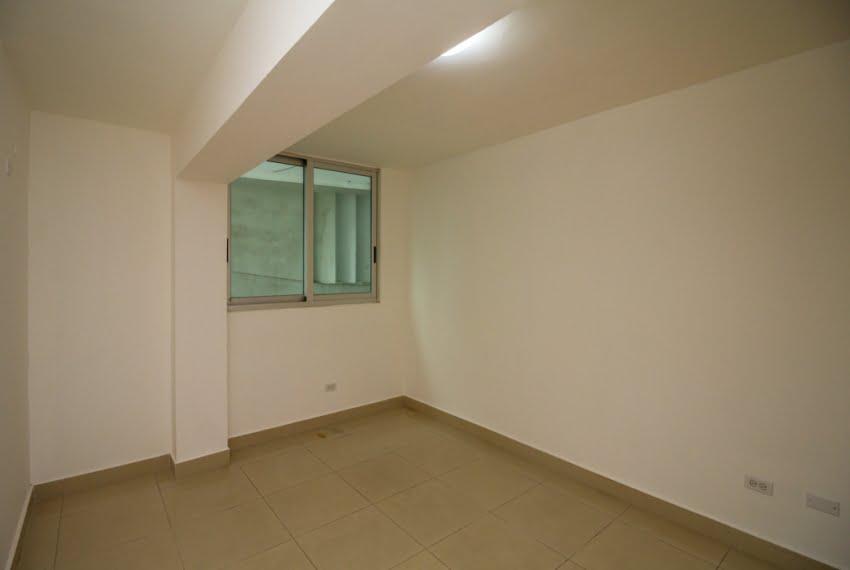 Annachiara El Cangrejo Panama Apartment for rent-010