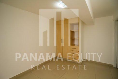 Annachiara El Cangrejo Panama Apartment for rent-011
