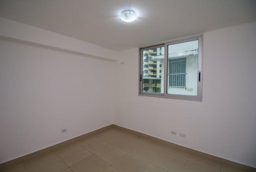 Annachiara El Cangrejo Panama Apartment for rent-012