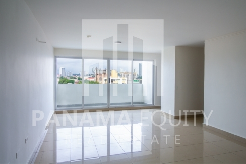 Berenice El Carmen Panama Apartment for rent-002