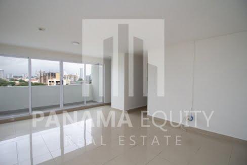 Berenice El Carmen Panama Apartment for rent-003