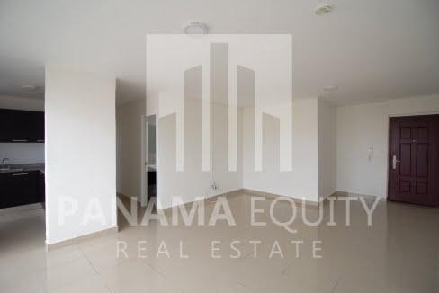 Berenice El Carmen Panama Apartment for rent-004