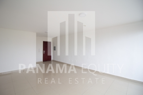 Berenice El Carmen Panama Apartment for rent-005