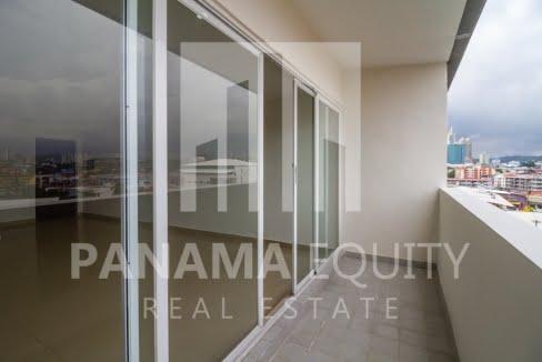 Berenice El Carmen Panama Apartment for rent-006
