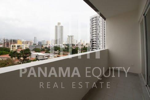 Berenice El Carmen Panama Apartment for rent-007