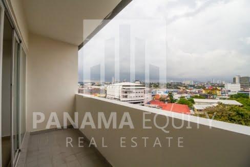 Berenice El Carmen Panama Apartment for rent-008