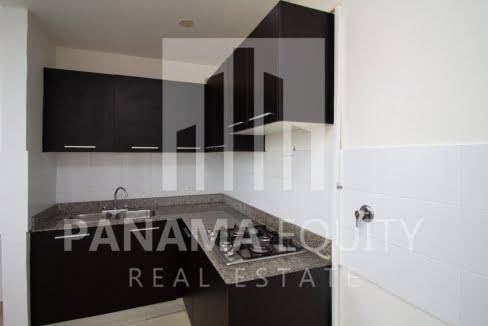 Berenice El Carmen Panama Apartment for rent-009