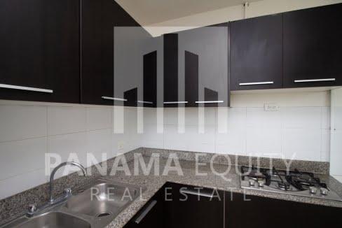 Berenice El Carmen Panama Apartment for rent-010
