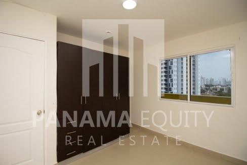 Berenice El Carmen Panama Apartment for rent-012
