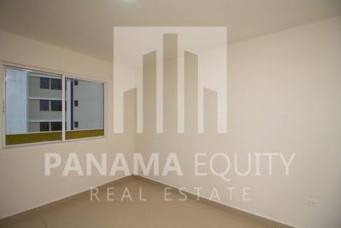 Berenice El Carmen Panama Apartment for rent-013