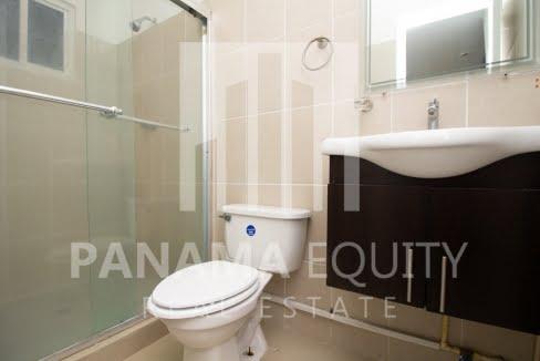 Berenice El Carmen Panama Apartment for rent-014
