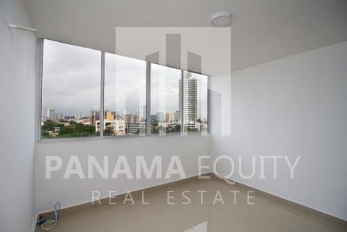 Berenice El Carmen Panama Apartment for rent-015