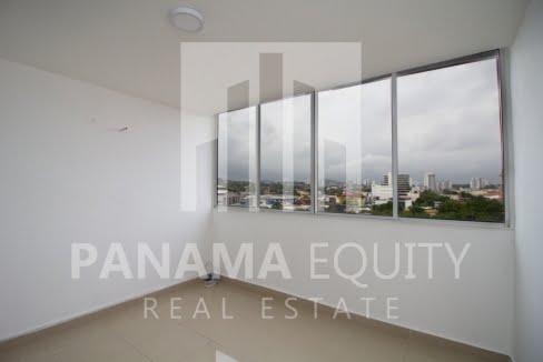 Berenice El Carmen Panama Apartment for rent-016