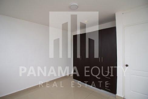 Berenice El Carmen Panama Apartment for rent-017