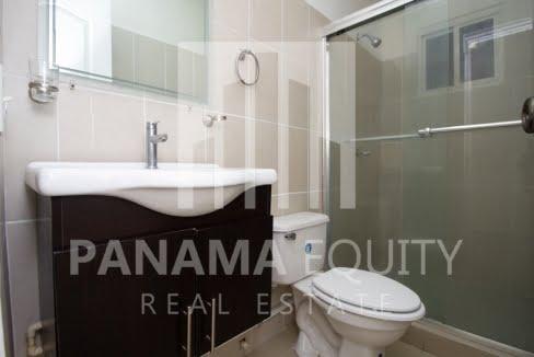 Berenice El Carmen Panama Apartment for rent-018