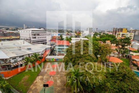 Berenice El Carmen Panama Apartment for rent-019