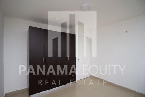Berenice El Carmen Panama Apartment for rent-11
