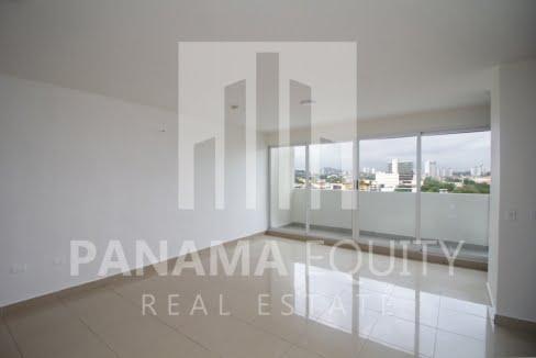 Berenice El Carmen Panama Apartment for rent-Feature