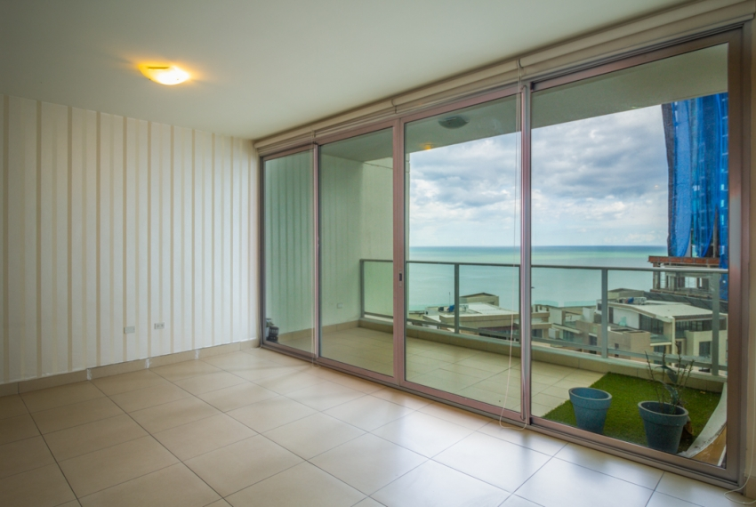 Dupont Punta Pacifica Panama Apartment for Sale-10