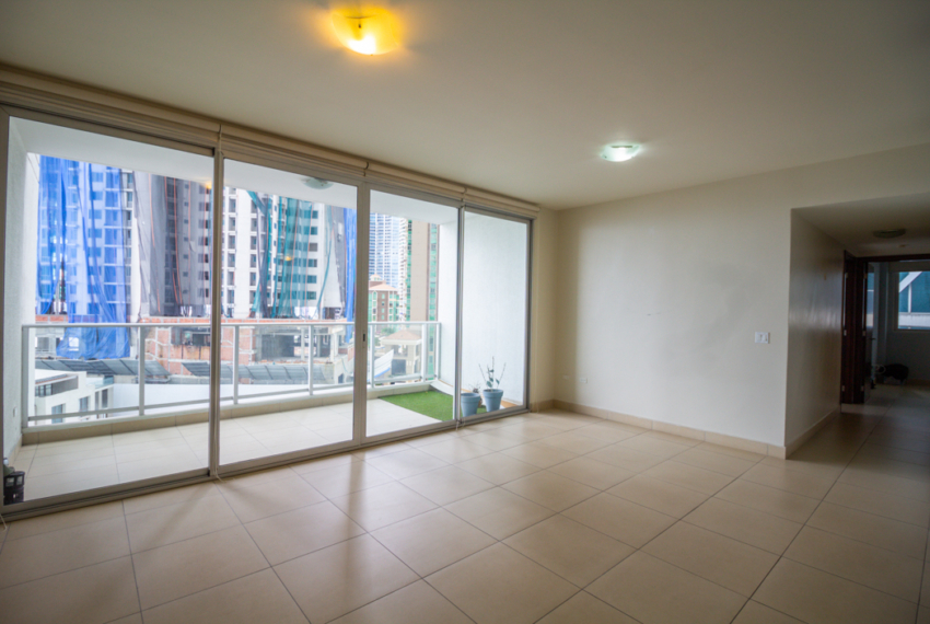 Dupont Punta Pacifica Panama Apartment for Sale-11