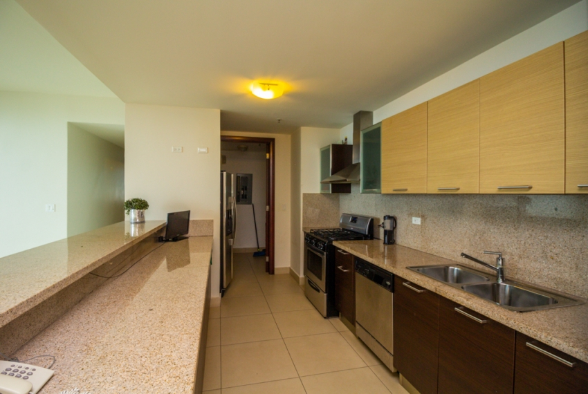 Dupont Punta Pacifica Panama Apartment for Sale-12