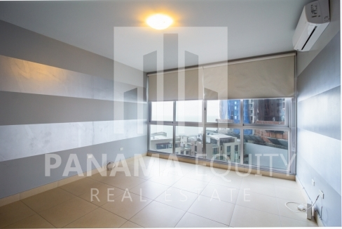 Dupont Punta Pacifica Panama Apartment for Sale-15