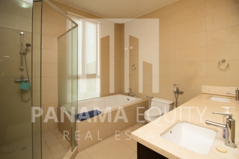 Dupont Punta Pacifica Panama Apartment for Sale-16
