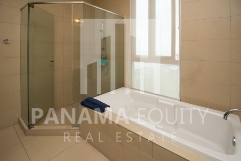 Dupont Punta Pacifica Panama Apartment for Sale-17