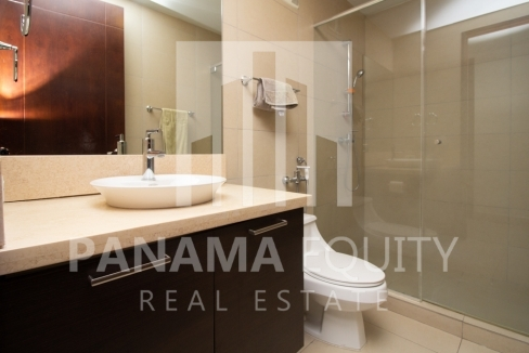 Dupont Punta Pacifica Panama Apartment for Sale-20