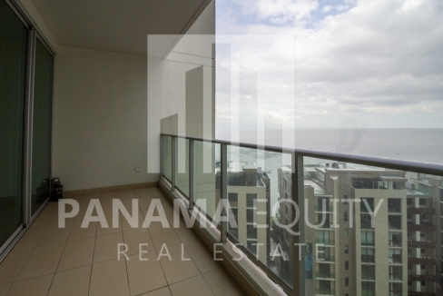 Dupont Punta Pacifica Panama Apartment for Sale-24