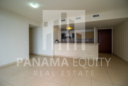 Dupont Punta Pacifica Panama Apartment for Sale-26