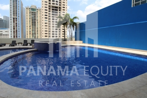 Dupont Punta Pacifica Panama Apartment for Sale