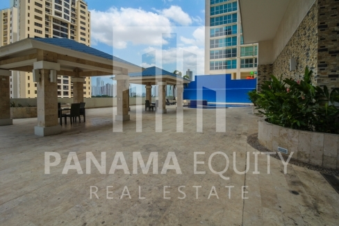 Dupont Punta Pacifica Panama Apartment for Sale-9