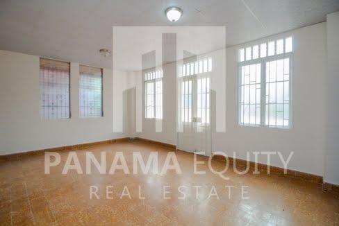Edificio 9 Bella Vista Panama Apartment for Rent-001