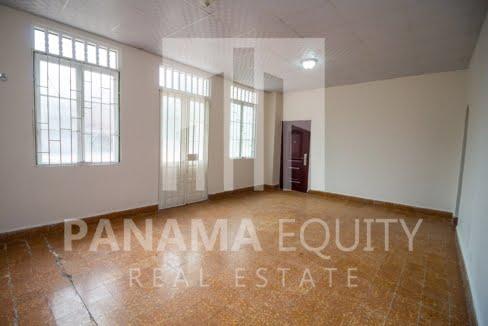 Edificio 9 Bella Vista Panama Apartment for Rent-002