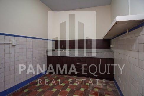 Edificio 9 Bella Vista Panama Apartment for Rent-004