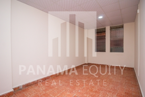 Edificio 9 Bella Vista Panama Apartment for Rent-005