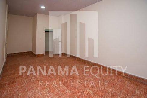 Edificio 9 Bella Vista Panama Apartment for Rent-006