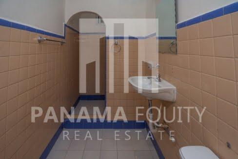Edificio 9 Bella Vista Panama Apartment for Rent-008