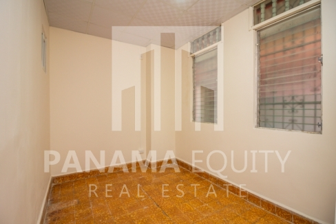 Edificio 9 Bella Vista Panama Apartment for Rent-009