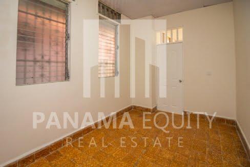 Edificio 9 Bella Vista Panama Apartment for Rent-010