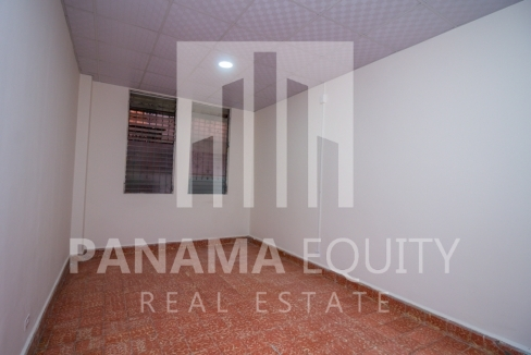 Edificio 9 Bella Vista Panama Apartment for Rent-7