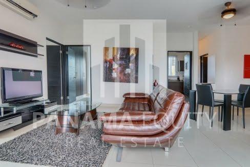 Galeria Uno Obarrio Panama Apartment for Sale-001