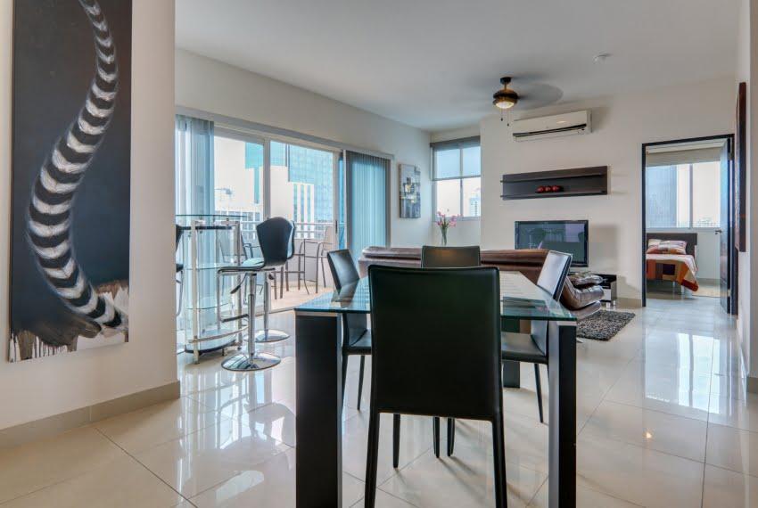 Galeria Uno Obarrio Panama Apartment for Sale-002
