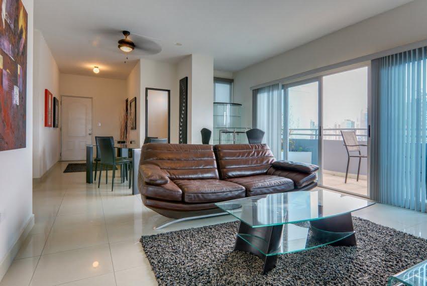 Galeria Uno Obarrio Panama Apartment for Sale-003