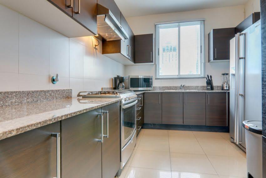 Galeria Uno Obarrio Panama Apartment for Sale-004