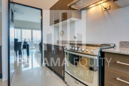 Galeria Uno Obarrio Panama Apartment for Sale-005