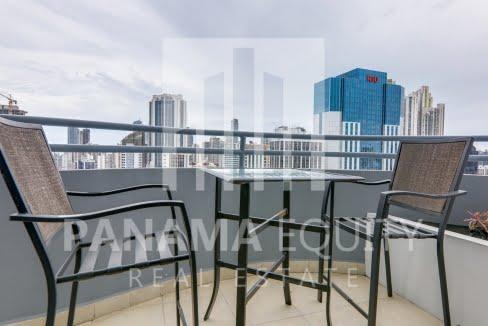 Galeria Uno Obarrio Panama Apartment for Sale-006